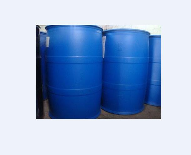 高纯度的甲基丙烯酸工艺流程