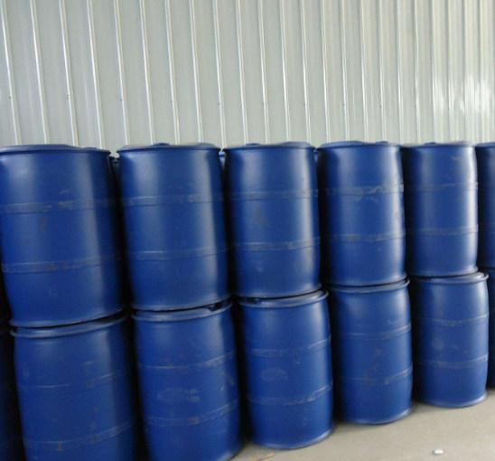 超细粉末涂料用丙烯酸树脂的制备