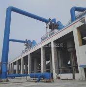 废水处理中蒸发设备有哪些应用